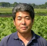 宮崎県 東原農園