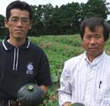 長崎県 夢有民農場