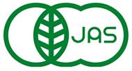 有機栽培・自然農法に関して